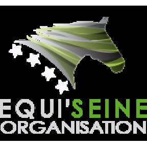 Equiseine Rouen 2019 Csi 41