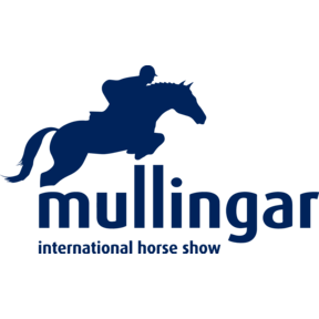 low priced 102fe b9211 Mullingar International Horse Show