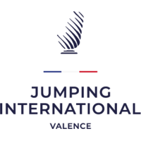 Hubside Jumping International Valence 2019
