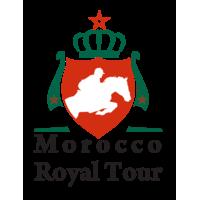 Morocco Royal Tour Csio4 W Rabat 2019