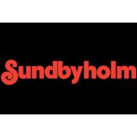 Bildresultat för sundbyholm summer games